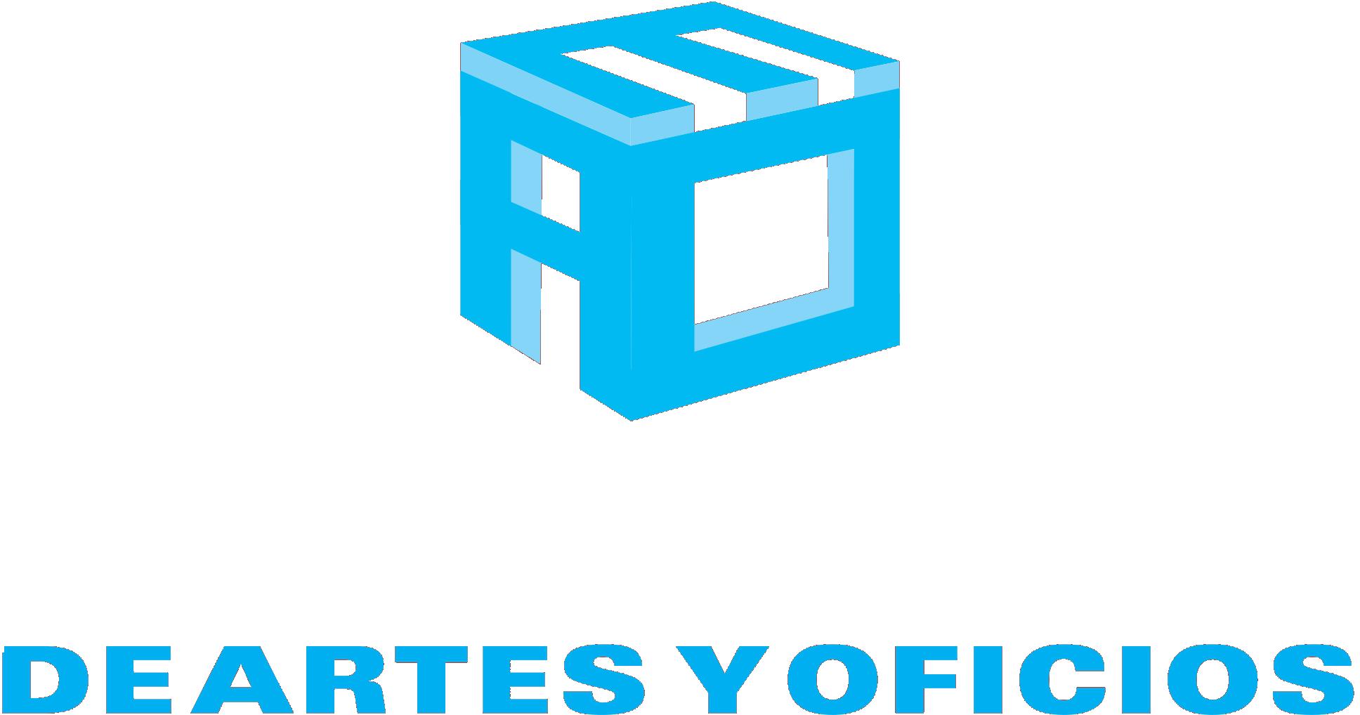 Escuela de Artes y Oficios | UNSE
